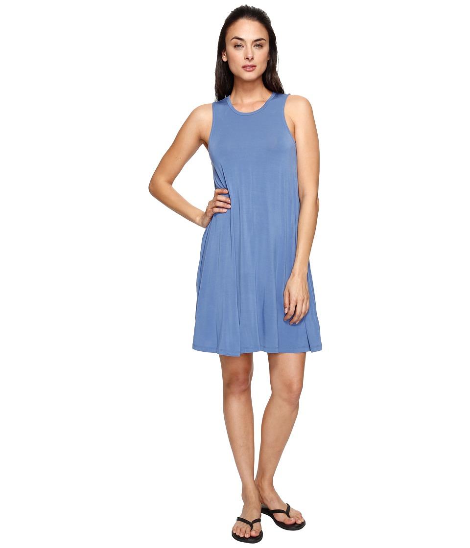Aventura Clothing - Carrick Dress