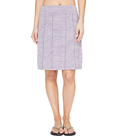 Aventura Clothing - Sonnet Skirt