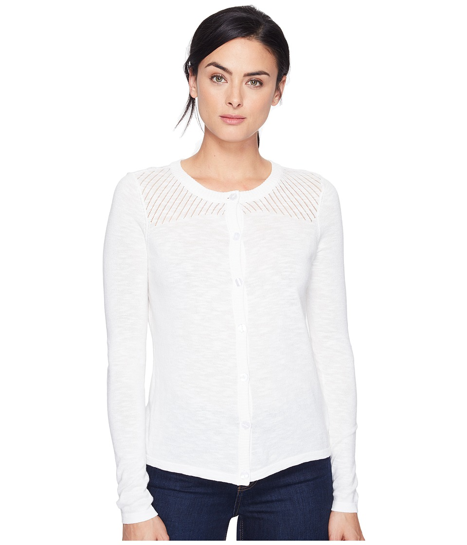 Aventura Clothing Aventura Clothing - Alston Cardigan