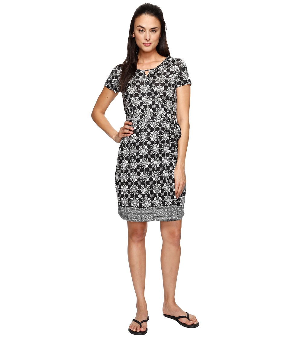 Aventura Clothing - Garland Dress