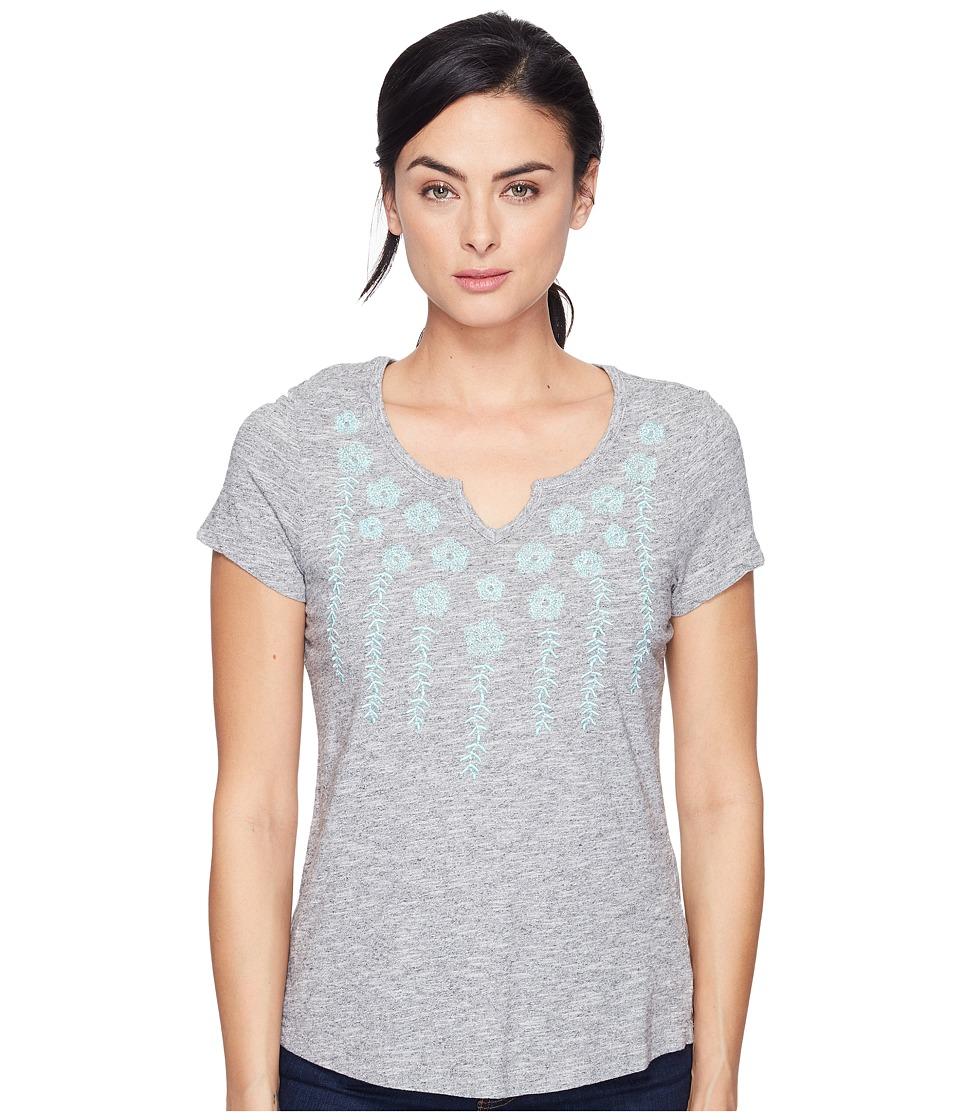 Aventura Clothing - Maisie Short Sleeve