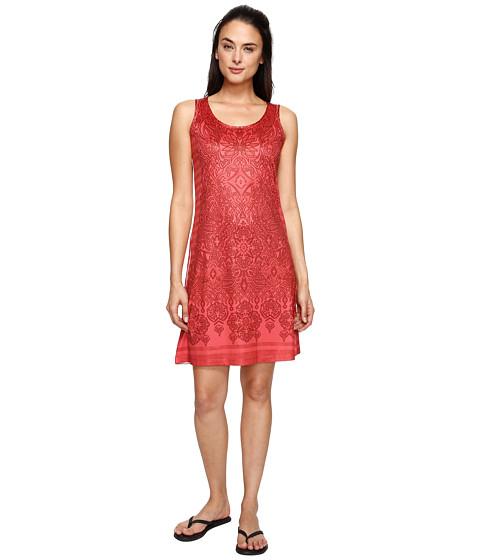 Aventura Clothing Hollis Dress