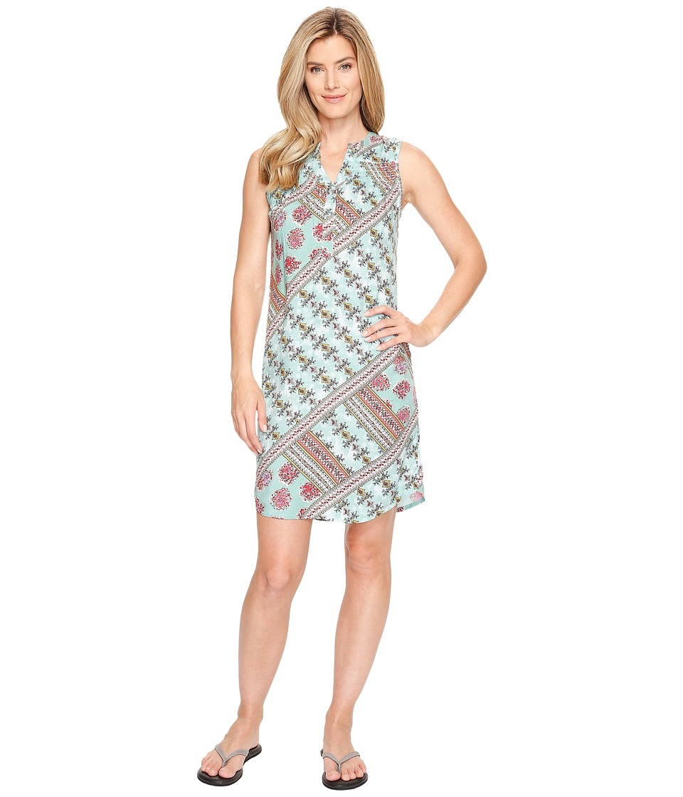 Aventura Clothing - Gia Dress