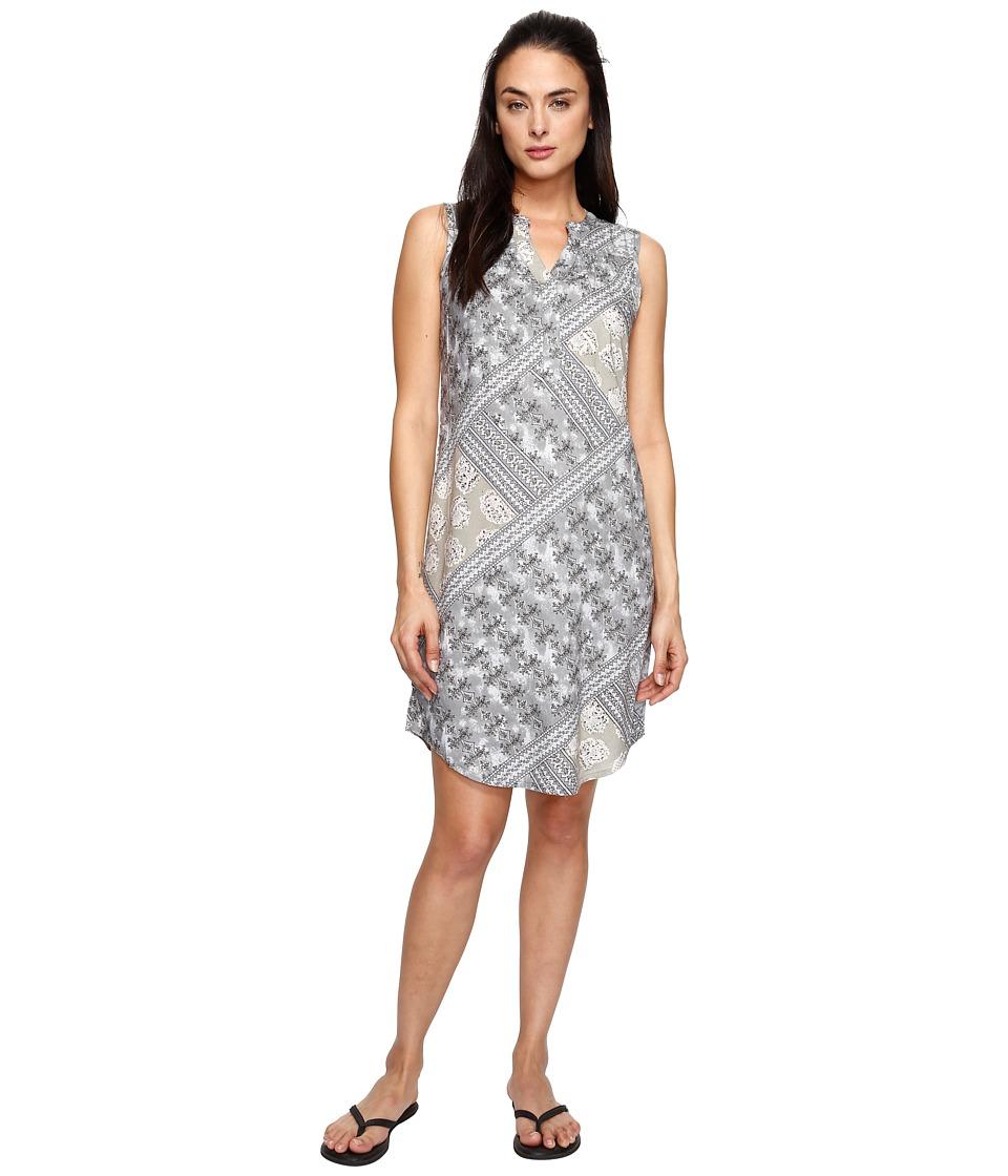 Aventura Clothing Gia Dress (High-Rise) Women