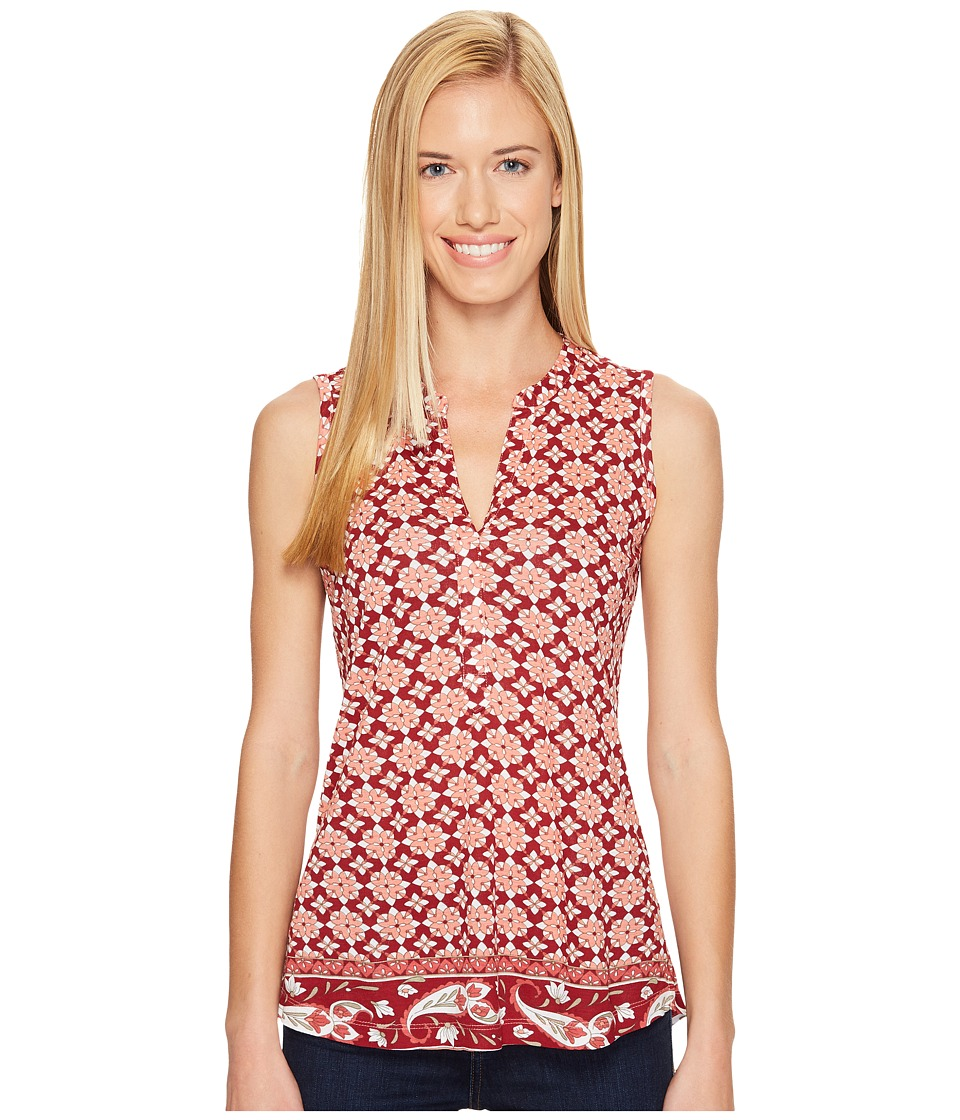 Aventura Clothing - Lark Tank Top
