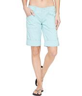 Aventura Clothing - Arden Standard Rise Short