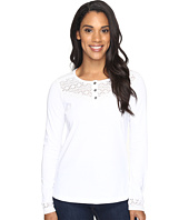 Aventura Clothing - Tally Long Sleeve