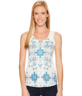 Aventura Clothing - Poet Tank Top