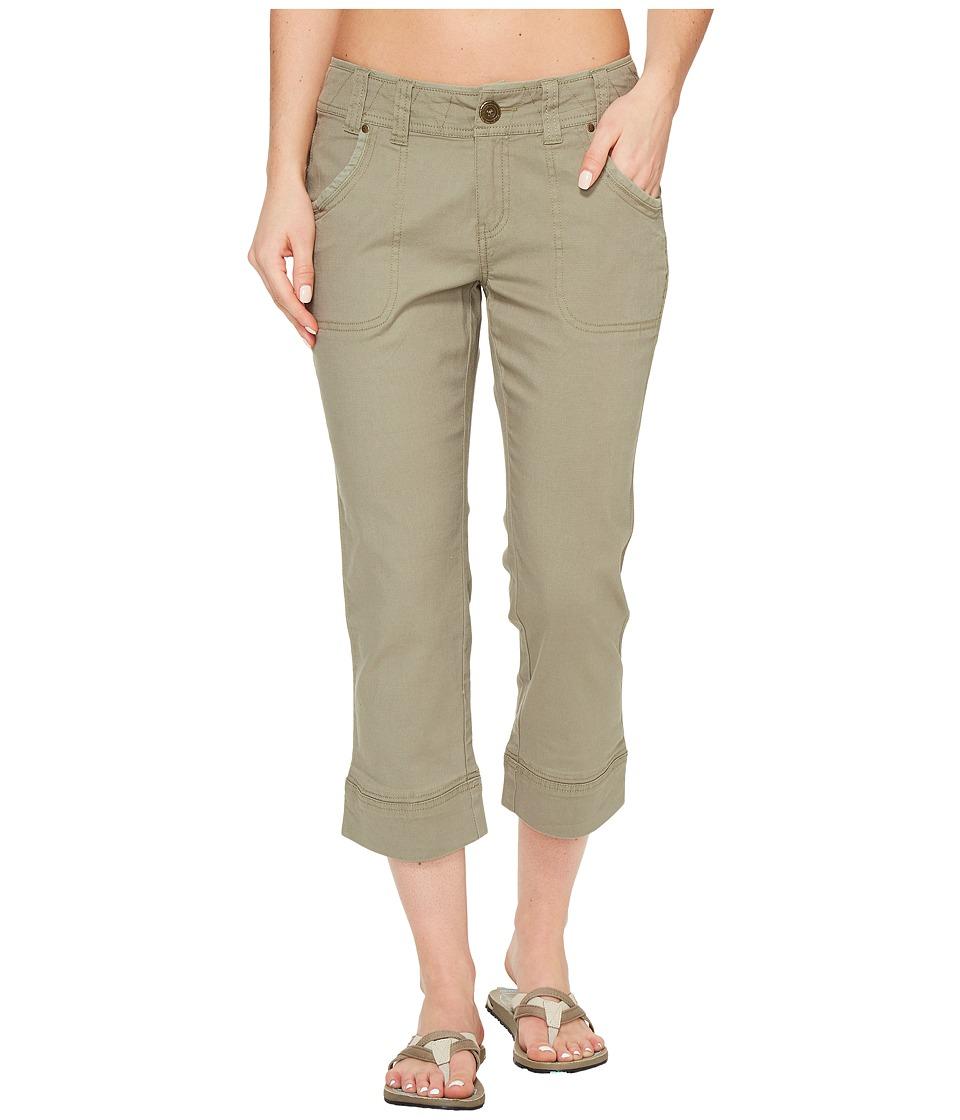 Aventura Clothing - Scout Capris