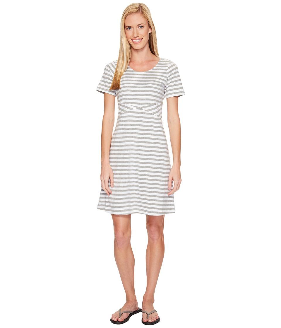 Aventura Clothing - Yvette Dress