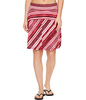 Aventura Clothing - Lennox Skirt