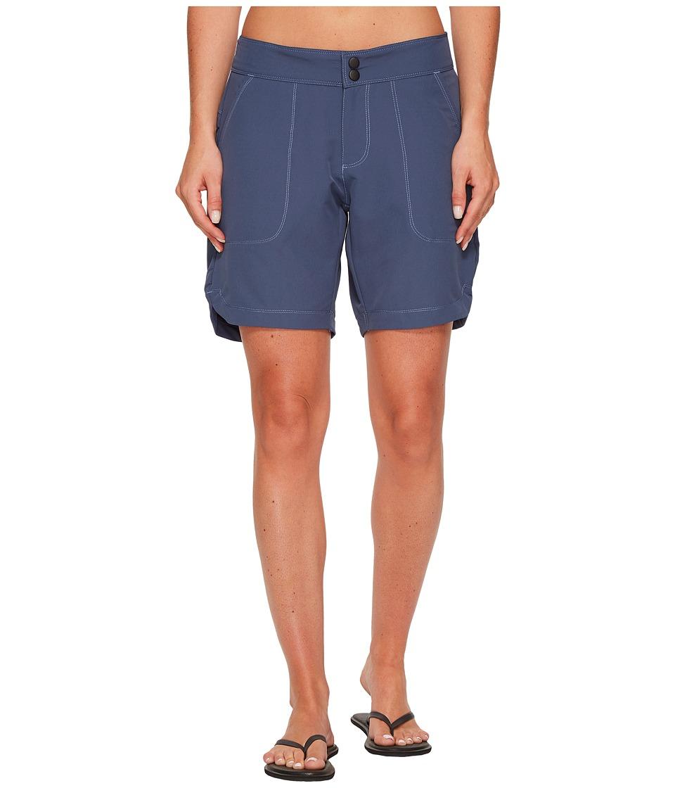 Aventura Clothing - Vita Shorts