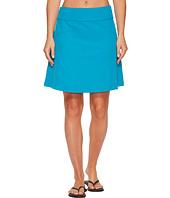 Aventura Clothing - Vita Skirt