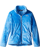 The North Face Kids - Osolita 2 Jacket (Little Kids/Big Kids)