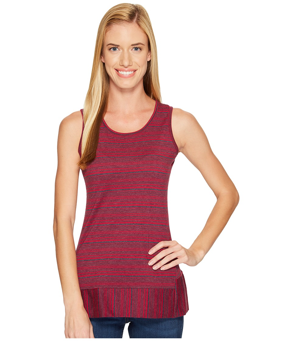 Aventura Clothing - Verve Tank Top