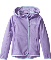 The North Face Kids - Arcata Hoodie (Little Kids/Big Kids)