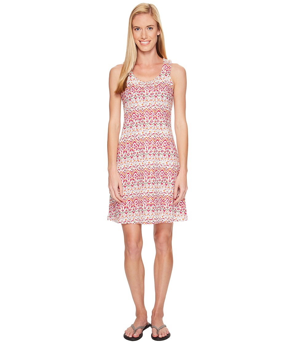 Aventura Clothing - Pearson Dress