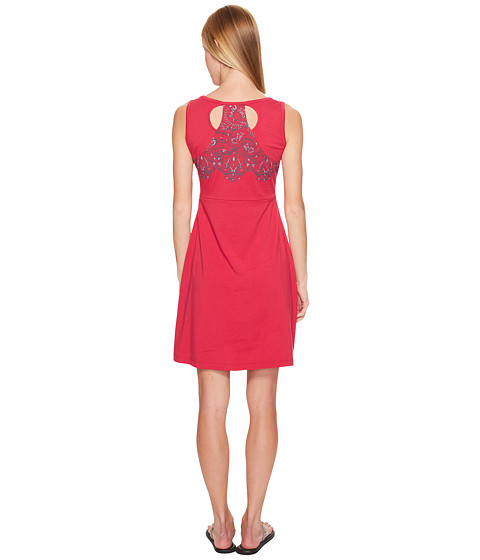 Aventura Clothing Avis Dress