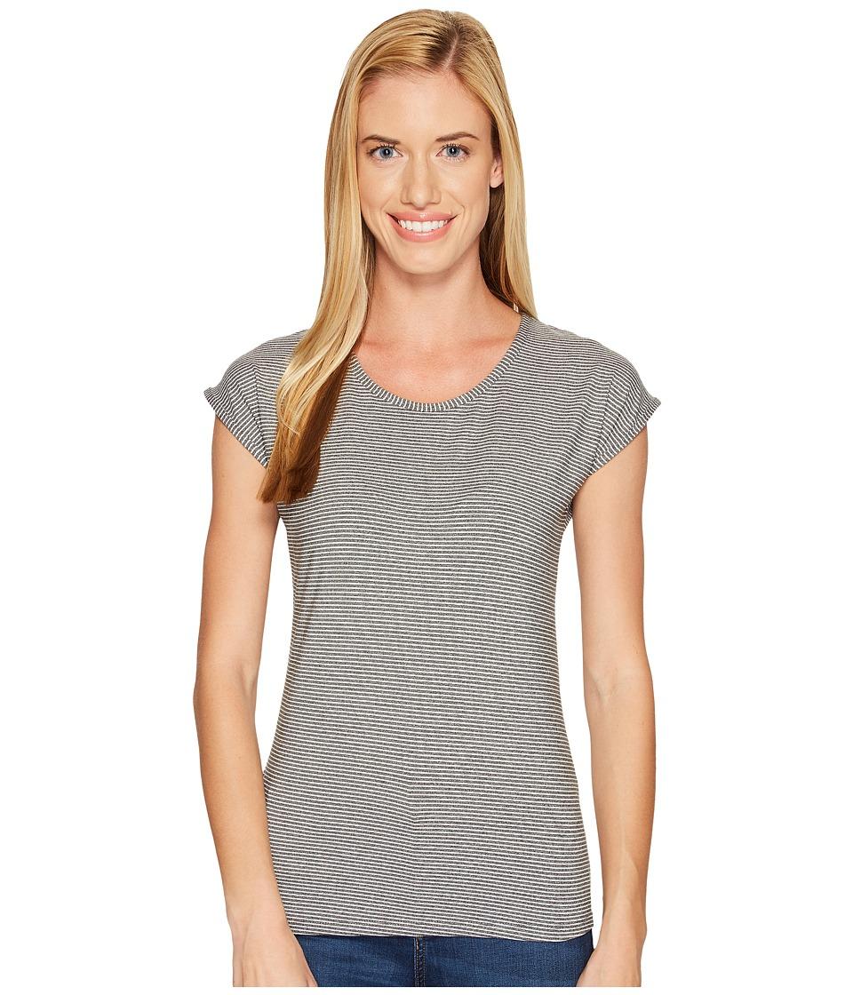 Aventura Clothing - Kineta Short Sleeve