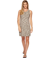Aventura Clothing - Joni Dress