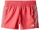The North Face Kids - Class V Water Shorts (Little Kids/Big Kids)