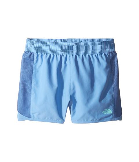 The North Face Kids Class V Water Shorts (Little Kids/Big Kids)