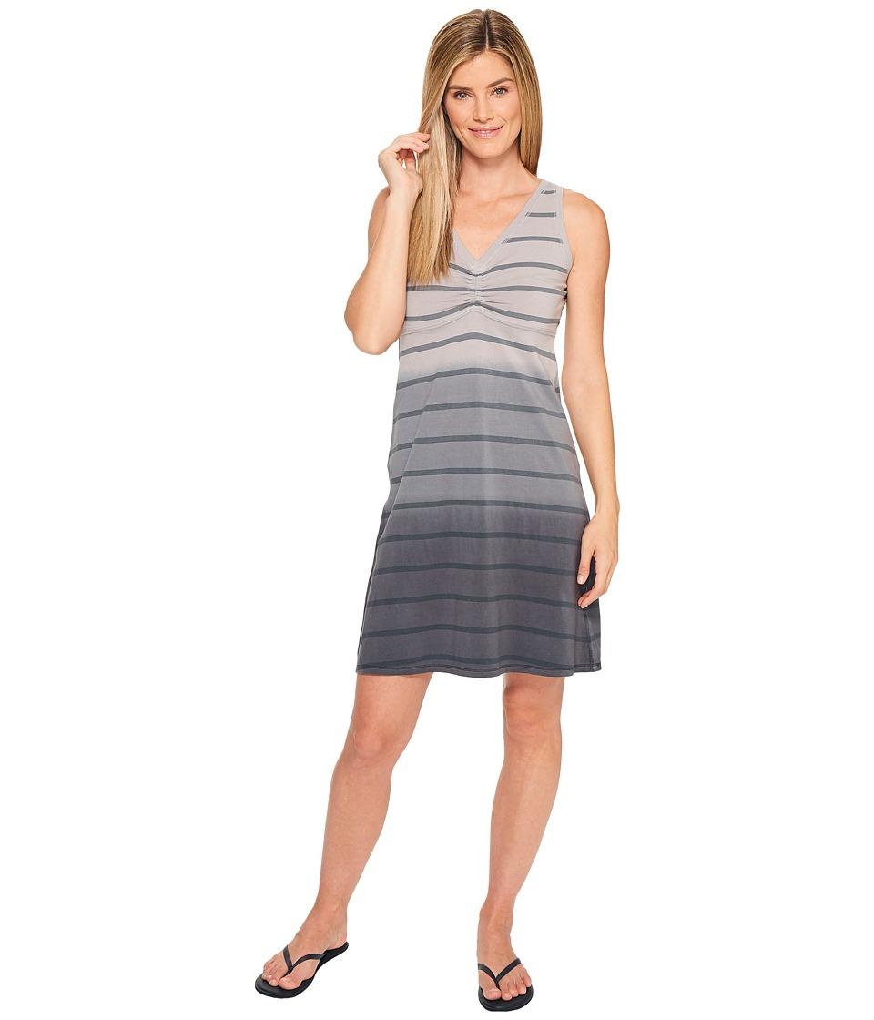 Aventura Clothing - Lidell Dress