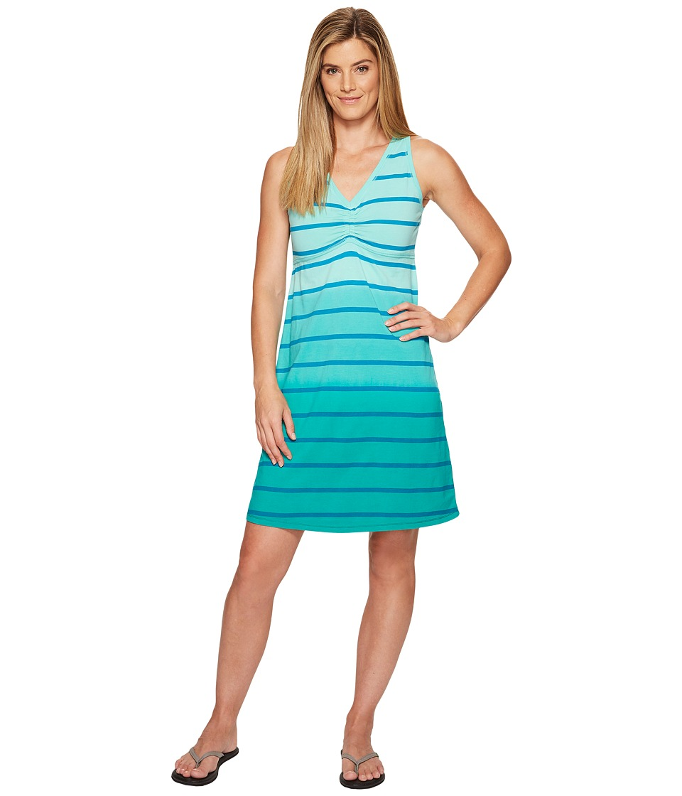 Aventura Clothing - Lidell Dress