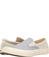 Converse - All Star® Deck Star '67 Vintage Canvas Slip-On