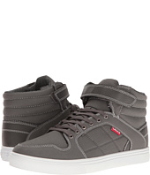 Levi's® Shoes - Oakley Core