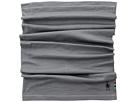 Merino 150 Pattern Neck Gaiter