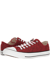 Converse - Chuck Taylor® All Star® Heathered Knit Ox