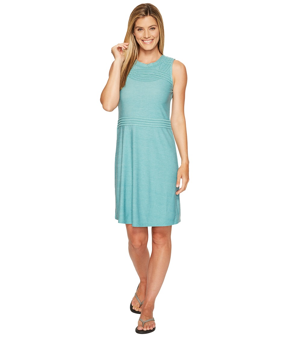 Aventura Clothing - Jocelyn Dress