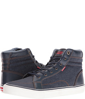 Levi's® Shoes - Ashbury Denim