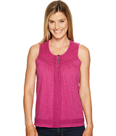 Aventura Clothing - Remi Tank Top