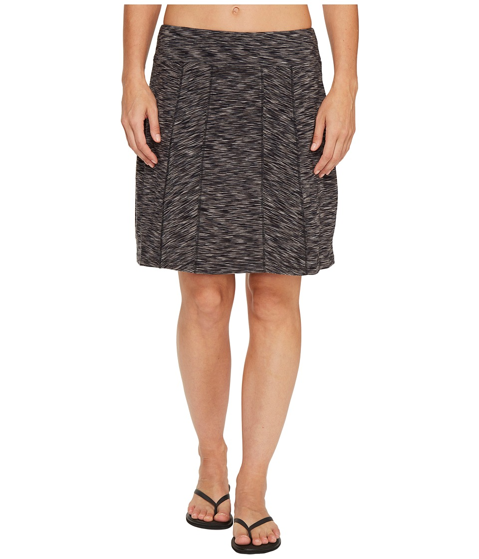 Aventura Clothing - Joni Skirt