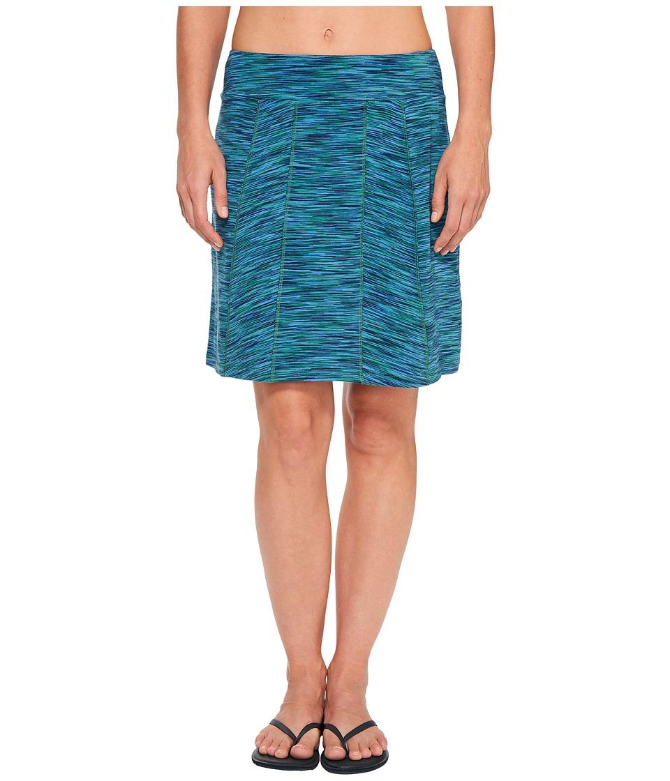 Aventura Clothing - Joni Skirt