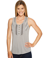 Aventura Clothing - Calista Tank Top
