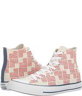 Converse - Chuck Taylor® All Star® Americana Hi
