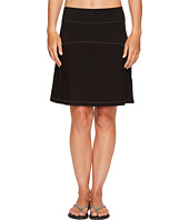 Aventura Clothing - Linnea Skirt