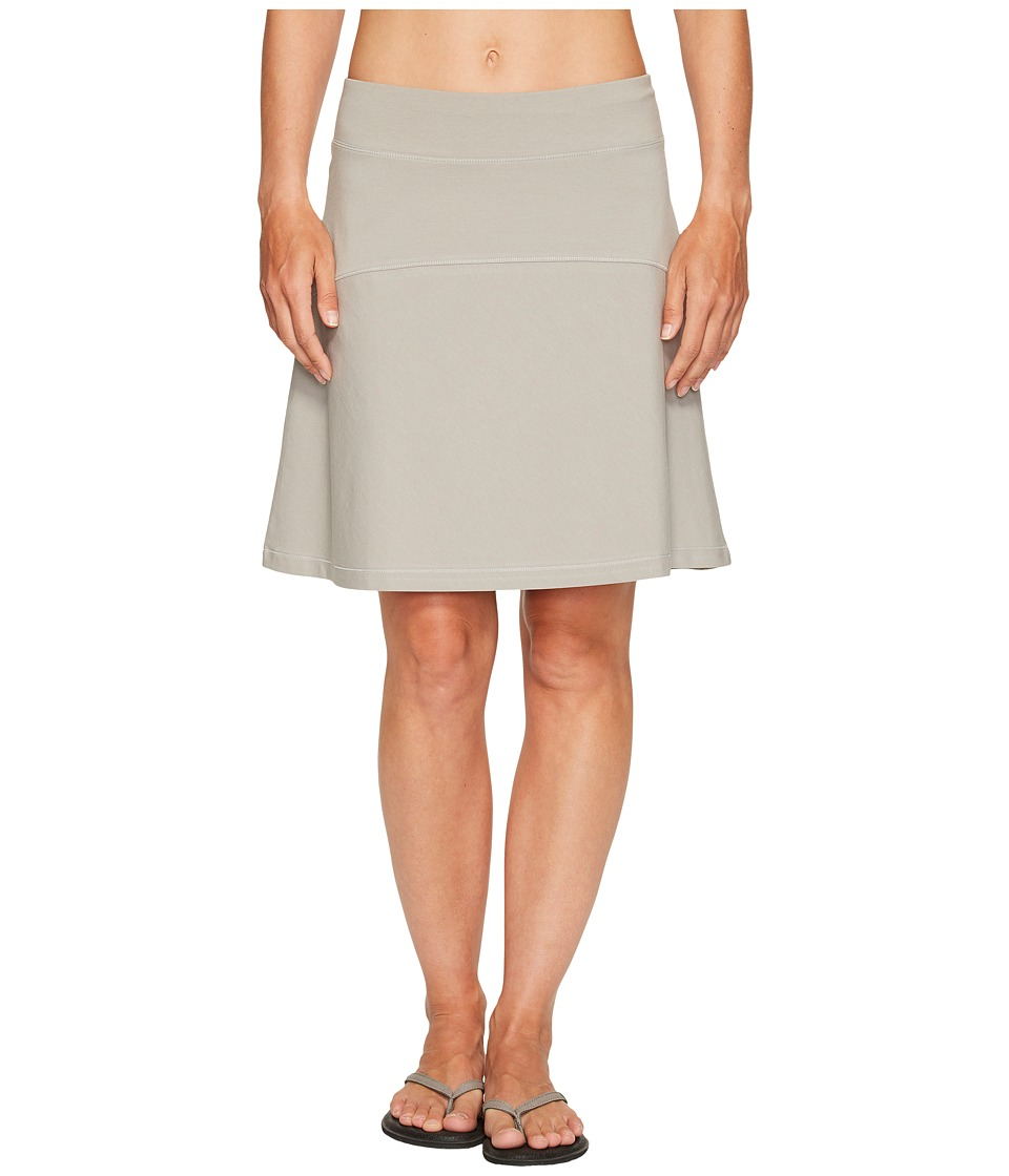 Aventura Clothing - Linnea Skirt