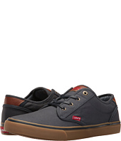 Levi's® Shoes - Venice Gum