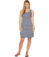 Aventura Clothing - Tribeca Dress