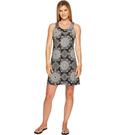 Aventura Clothing - Valencia Dress