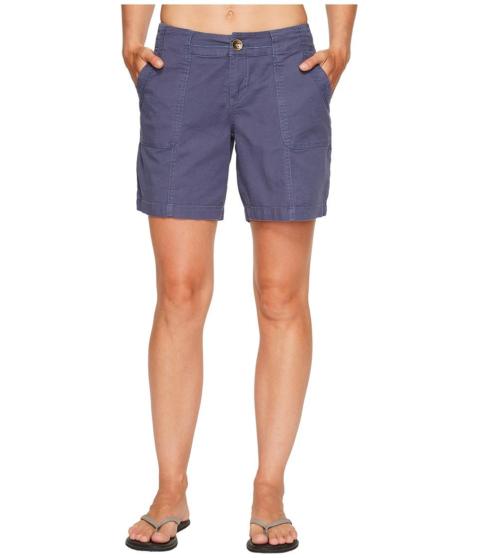 Aventura Clothing - Dakota Shorts