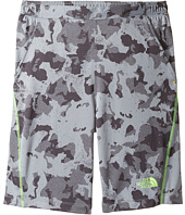 The North Face Kids - Mak Shorts (Little Kids/Big Kids)