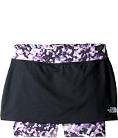 The North Face Kids - Pulse Skort (Little Kids/Big Kids)
