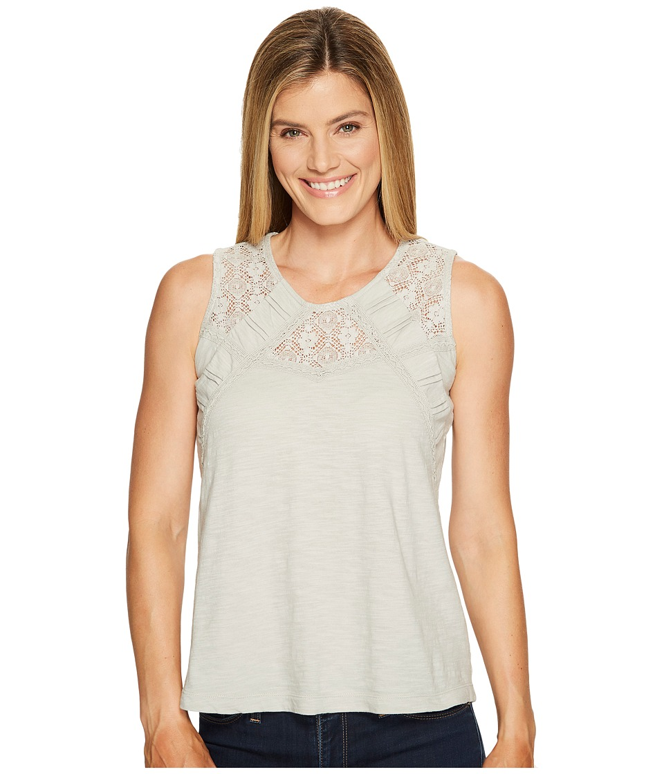 Aventura Clothing - Tierney Tank Top