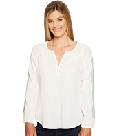 Aventura Clothing - Annabel Long Sleeve