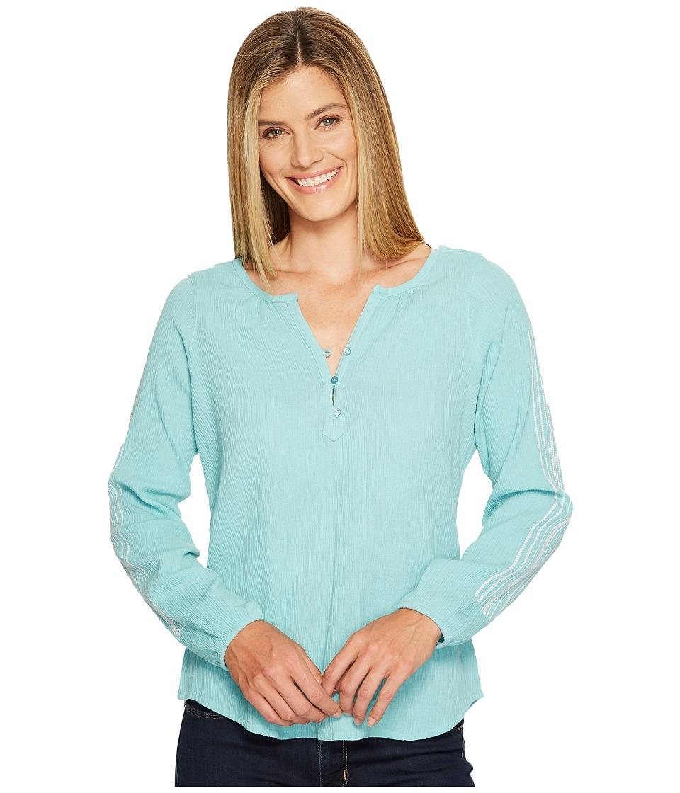 Aventura Clothing - Annabel Long Sleeve